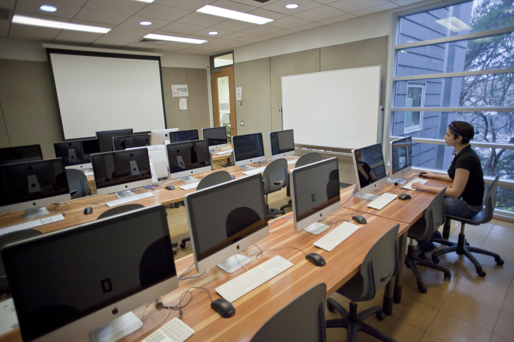 Labs And Smart Classrooms Help Desk Myslc